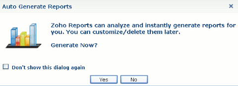 zoho-reports-auto-generate