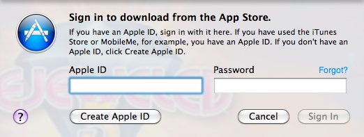 App Store - Apple ID.jpg