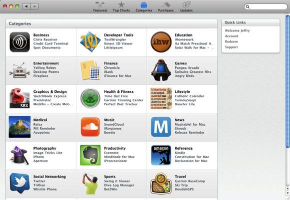 App Store - Categories.jpg