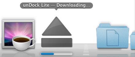 App Store - Downloading.jpg