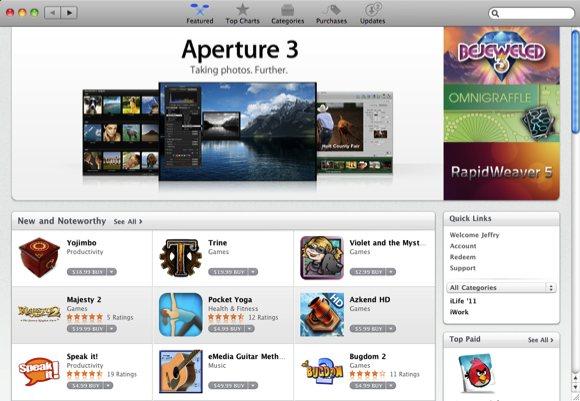 App Store - Featured.jpg