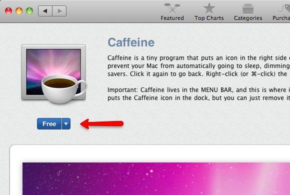 App Store - Install App.jpg