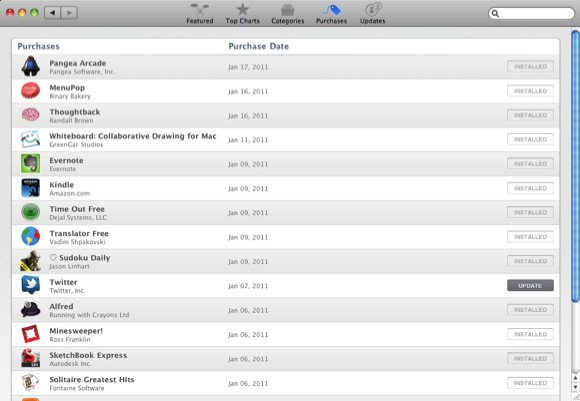 App Store - Purchases.jpg