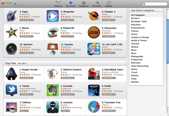 App Store - Top Chart.jpg