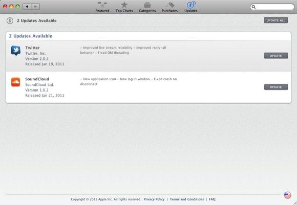 App Store - Updates.jpg