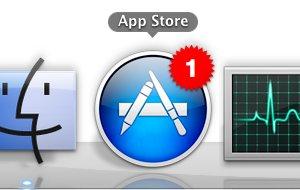 App Store w Updt.jpg