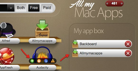 AppStore - AllMyMacApps - Download.jpg