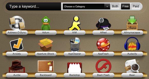 AppStore - AllMyMacApps.jpg