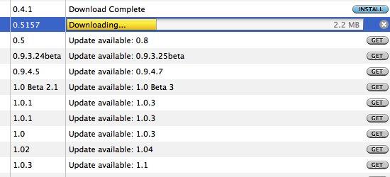 AppStore - Bodega - Download.jpg