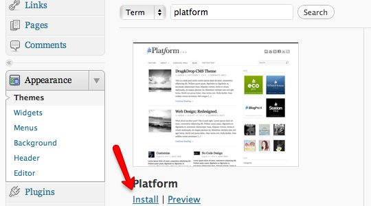 Platform 01a Search Theme.jpg