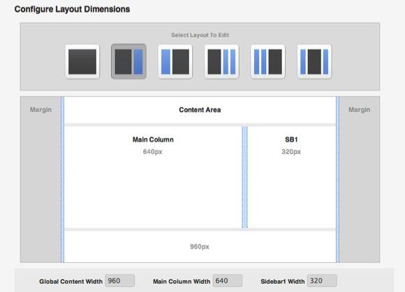 Platform 04a Layout - Configure.jpg