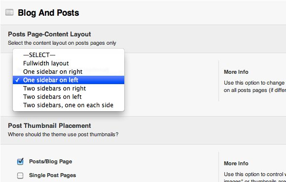 Platform 04c Blog And Post.jpg