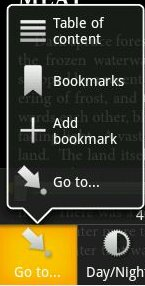 Read eBooks On Android Using Aldiko Book Reader - Make Tech