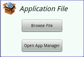 apkinstaller-app