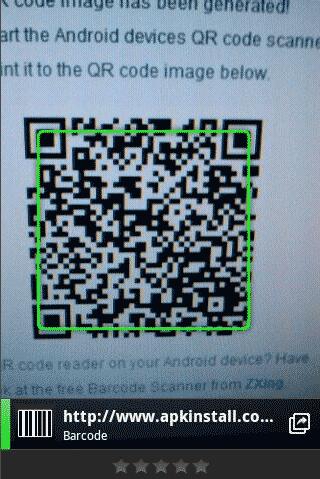 apkinstaller-barcode