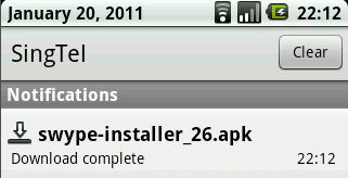 apkinstaller-download