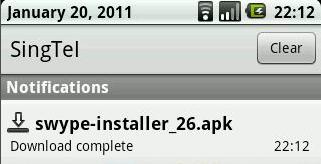 apkinstaller-download
