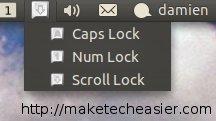 appindicator-keylock