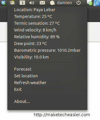 appindicator-my-weather