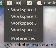 appindicator-workspaces