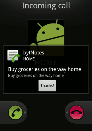 bytnote-incoming-call