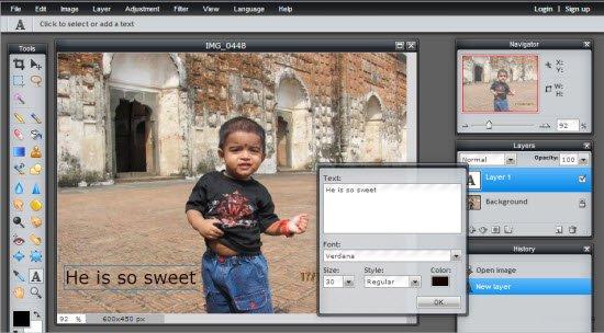 dropico-image-editor