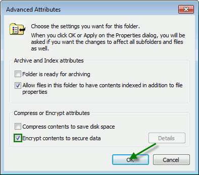 efs-advanced-attributes