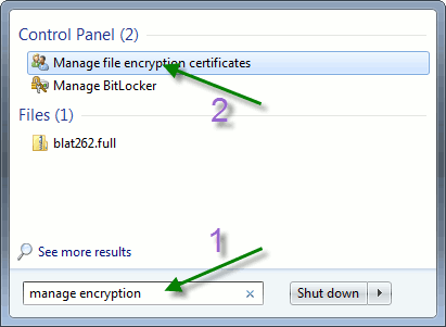 efs-search-manage-encryption