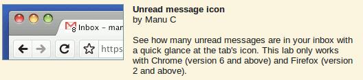 gmailfavicon-enable