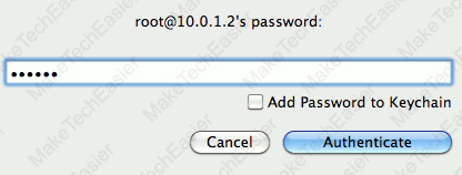 iPad-Fugu-Enter-Password