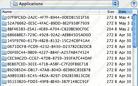 iPad-applications-folder