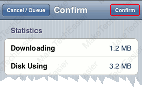 iPhone-Cydia-Install-PkgBackup-Confirm