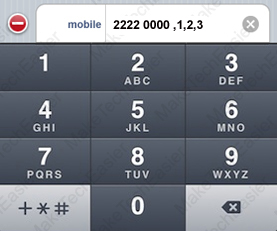 iPhone-Save-Hotline-Number