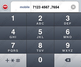 iPhone-Save-Phone-Number1
