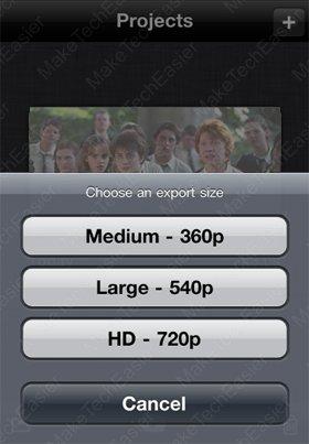 iPhone-iMovie-Export-Clip