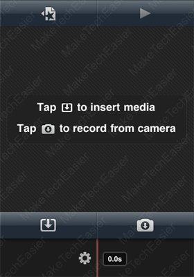 iPhone-iMovie-Import-Record-Media