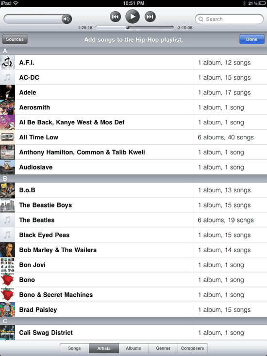 ipad-ios-itunes-sorted