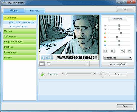manycam-options-window