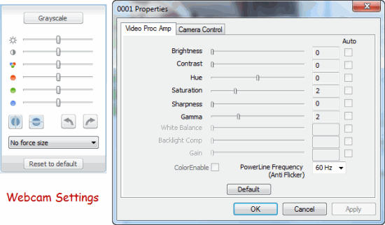 manycam-video-settings