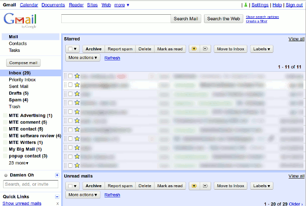 minimalist-gmail-before