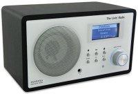 nexus radio player free download