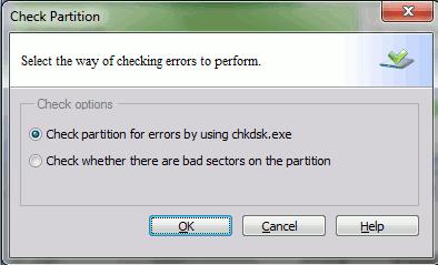 pa-check-partition