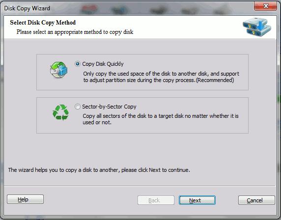 pa-disk-copy