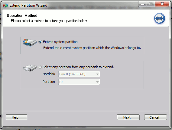 pa-extend-partition-wizard1
