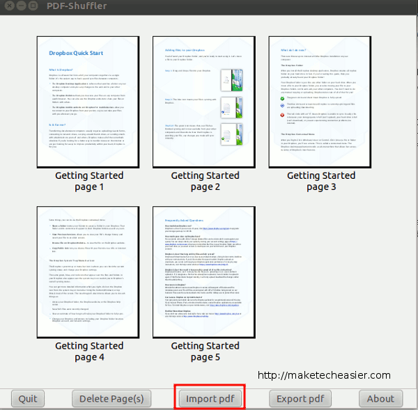 pdfshuffler-import