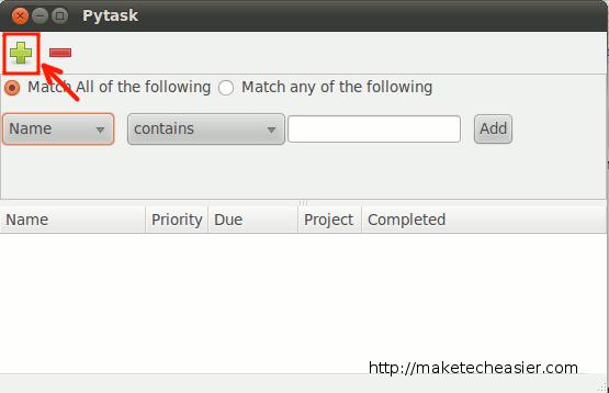 pytask-add-task
