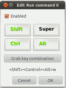 remap-key-compiz-set-shortcut