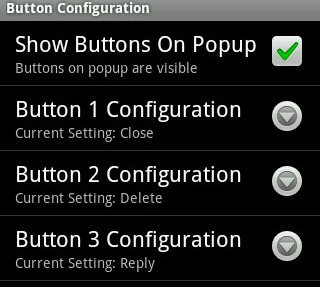 smspopup-buttonconfig2