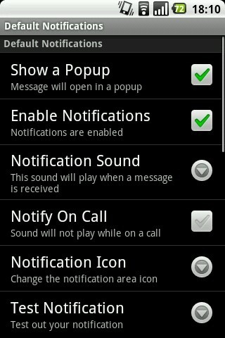 smspopup-notifications