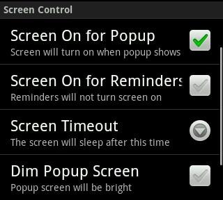 smspopup-screen